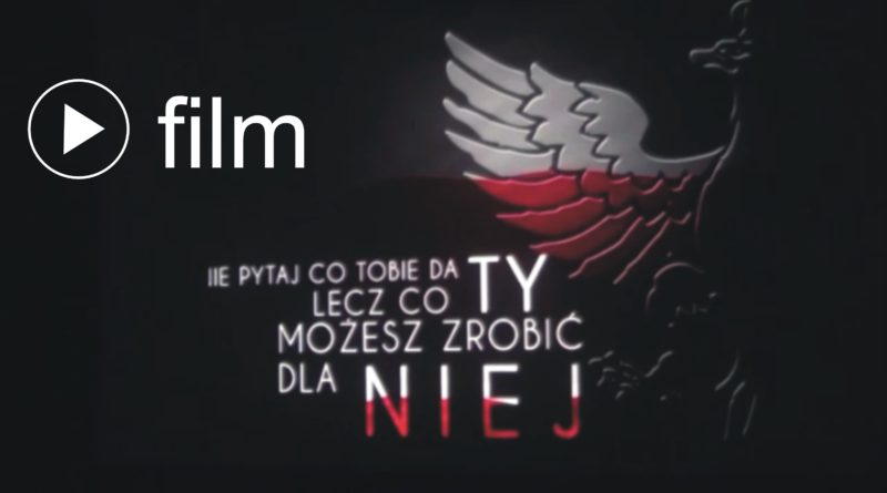 film11